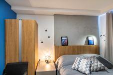 Estúdio em Curitiba - Studio para investimento All You Need (Apart -hotel)